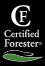 Certified Forester